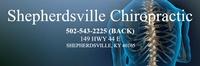 Shepherdsville Chiropractic & Rehab