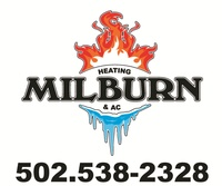 Milburn Heating & A/C LLC