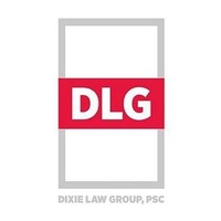 Dixie Law Group, PSC
