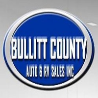 BULLITT COUNTY AUTO & RV SALES, INC