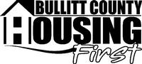 Bullitt County Housing First