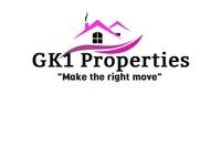 GK1 Properties