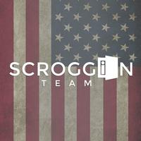 Scroggin Team- RE/MAX Results