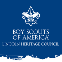 Boy Scouts of America; Lincoln Heritage Council