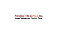 All State Title Service