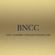 Bardstown Nelson Chamber of Commerce