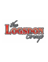 The Logsdon Group