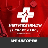 Fast Pace Urgent Care- Mt Washington