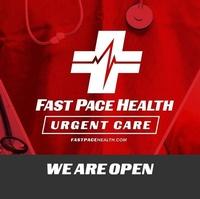 Fast Pace Urgent Care- Mt Washington