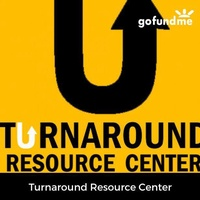 The Turnaround Resource Center