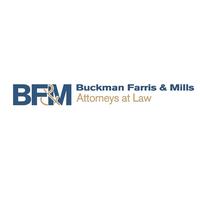 Buckman Farris & Mills