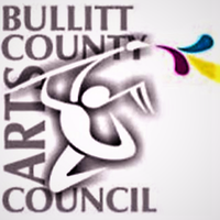 Bullitt County Arts Council