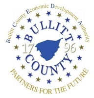 Bullitt County Economic Development Authority