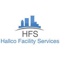 Hallco Facility Services LLC
