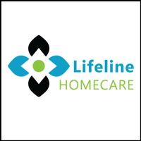 Lifeline Homecare