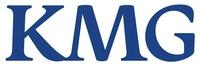 KMG Fabrication, Inc