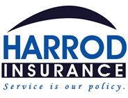 Harrod Insurance Services, Inc