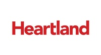 Heartland Payment Systems - Lance Dudley