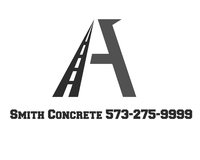 SMITH CONCRETE LLC