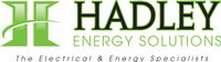 Hadley Energy Solutions