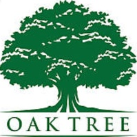 Oak Ridge Townhomes LLC