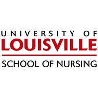 University of Louisville School of Nursing