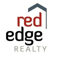 Red Edge Realty