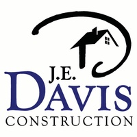 J E Davis Construction, LLC