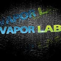 Vapor Lab Shepherdsville