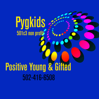 Pygkids Inc