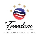 Freedom Day Healthcare