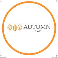 Hickory Acres MHP (Autumn Leaf)