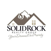 Solid Rock Realty Group, LLC