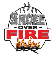 Smoke Over Fire BBQ