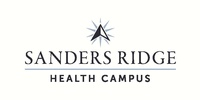 Trilogy Health Services - Sanders Ridge Health Campus