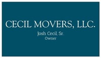 Cecil Movers, LLC