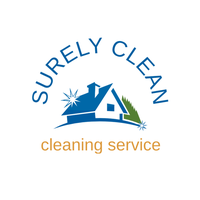 Surely Clean Cleaning Service LLC