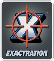 Exactration, LLC