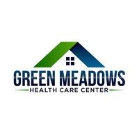 Green Meadows Health Care
