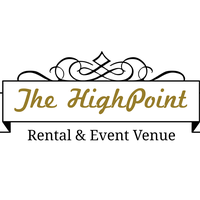 The HighPoint LLC