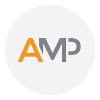 American Marketing & Publishing
