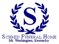 Schmid Funeral Home