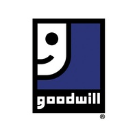 Goodwill Industries of Ky