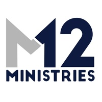 Mark 12 Ministries