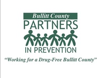Bullitt County Partners in Prevention