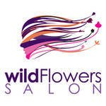 Wild Flowers Salon Inc