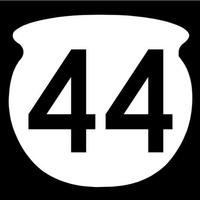 Hwy 44 Kettle