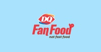 R. Town Foods, LLC, dba Dairy Queen of Mount Washington