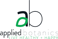 Applied Botanics