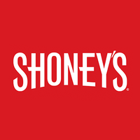 Shoney's Restaurant & Catering